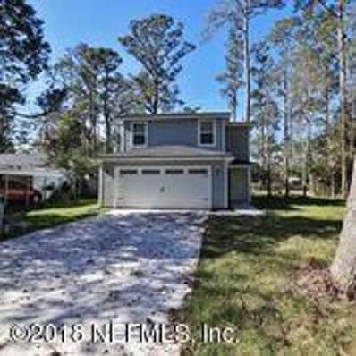 5766 Village Pond Cir, Jacksonville, FL 32222 - #: 935001