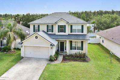 925 Candlebark Dr, Jacksonville, FL 32225 - #: 935002