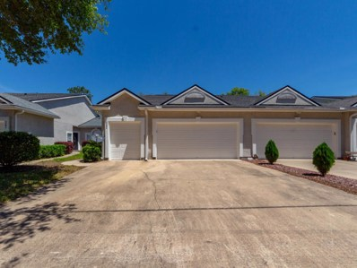 3890 Green View Ter, Middleburg, FL 32068 - #: 935007