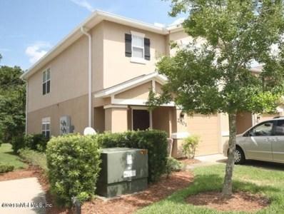 6700 Bowden Rd UNIT 2001, Jacksonville, FL 32216 - #: 935008