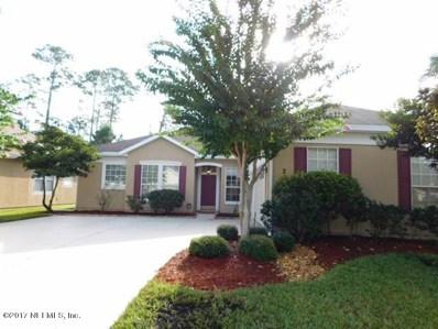 2383 Golfview Dr, Orange Park, FL 32003 - #: 935016