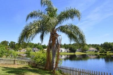 2495 Coachman Lakes Dr, Jacksonville, FL 32246 - #: 935021