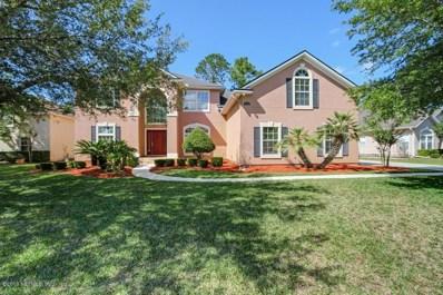 7725 Royal Crest Dr, Jacksonville, FL 32256 - #: 935022