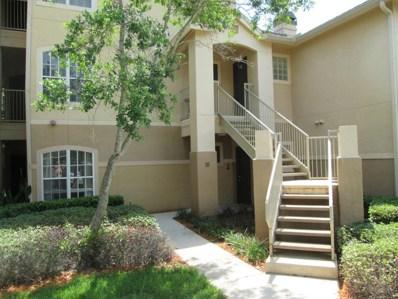 1701 The Greens Way UNIT 1414, Jacksonville Beach, FL 32250 - #: 935024