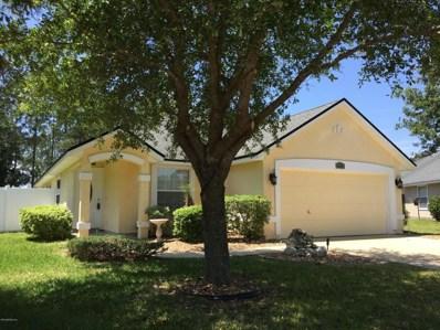 640 Longcrest Ln, Orange Park, FL 32065 - #: 935033