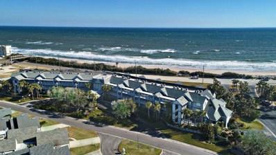 110 Ocean Hollow Ln UNIT 100, St Augustine, FL 32084 - #: 935034