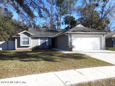 7905 Painted Oak Dr, Jacksonville, FL 32210 - #: 935039