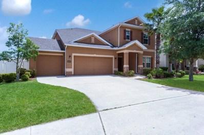 16415 Tisons Bluff Rd, Jacksonville, FL 32218 - MLS#: 935046
