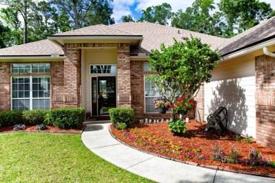 5313 Oxford Crest Dr, Jacksonville, FL 32258 - #: 935072
