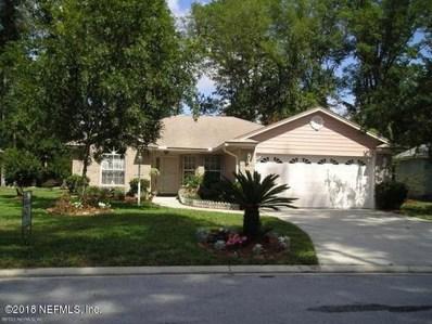 1667 Spring Branch Dr E, Jacksonville, FL 32221 - #: 935088
