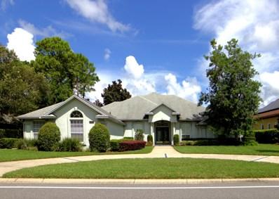 12815 Huntley Manor Dr., Jacksonville, FL 32224 - #: 935110