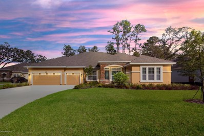 2513 Riley Oaks Trl, Jacksonville, FL 32223 - MLS#: 935116
