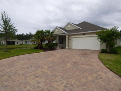 10104 Bedford Lakes Ct, Jacksonville, FL 32222 - #: 935132