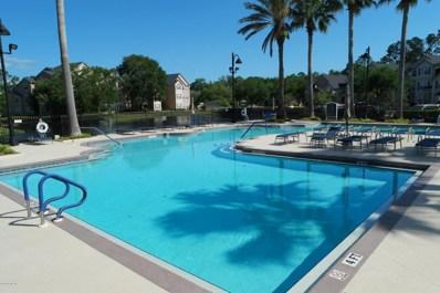 13810 Sutton Park Dr UNIT 922, Jacksonville, FL 32224 - #: 935145