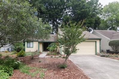 11443 S Sugar Maple Pl, Jacksonville, FL 32225 - MLS#: 935163