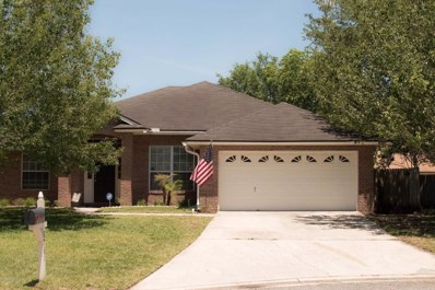 8761 Redleaf Ct, Jacksonville, FL 32244 - #: 935164