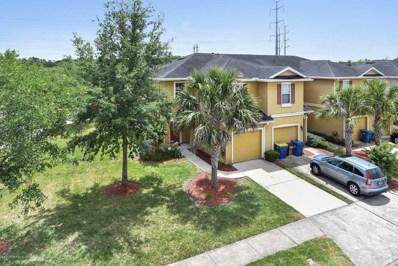 1508 Biscayne Bay Dr, Jacksonville, FL 32218 - #: 935173