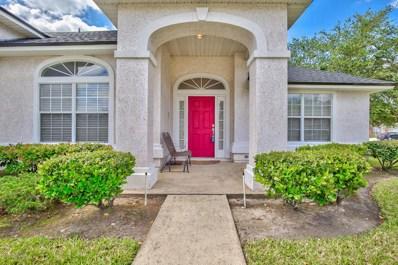 4946 Grand Lakes Dr S, Jacksonville, FL 32258 - #: 935174