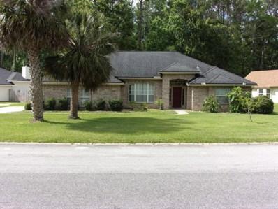 5365 Heronview Dr, Jacksonville, FL 32257 - MLS#: 935192