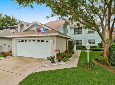 109 St Emilion Ct, Ponte Vedra Beach, FL 32082 - #: 935220