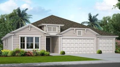 367 Northside Dr S, Jacksonville, FL 32218 - #: 935235