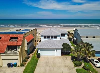 1820 Ocean Front, Neptune Beach, FL 32266 - MLS#: 935249