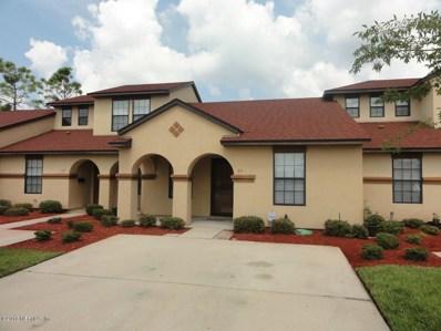 341 Redwood Ln, Jacksonville, FL 32259 - MLS#: 935263