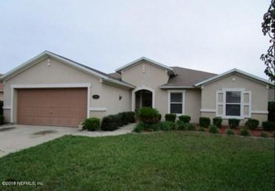 2267 E Brian Lakes Dr, Jacksonville, FL 32221 - MLS#: 935267