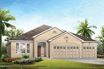14720 Garden Gate Dr, Jacksonville, FL 32258 - #: 935278