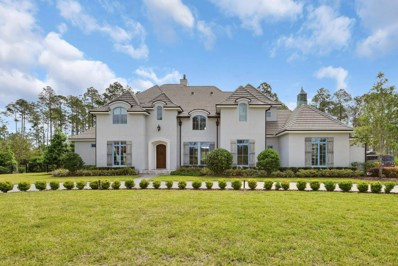 5378 Bentpine Cove Rd, Jacksonville, FL 32224 - #: 935280