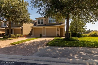 11959 Surfbird Cir UNIT 45F, Jacksonville, FL 32256 - MLS#: 935296