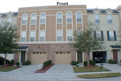 4552 Capital Dome Dr, Jacksonville, FL 32246 - #: 935302