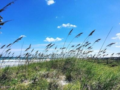 518 Margaret St, Neptune Beach, FL 32266 - MLS#: 935307