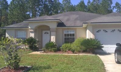 6912 Catfish Lake Dr, Jacksonville, FL 32222 - #: 935320