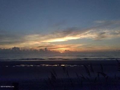 516 Margaret St, Neptune Beach, FL 32266 - #: 935328