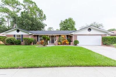 9489 Beauclerc Oaks Dr, Jacksonville, FL 32257 - #: 935331