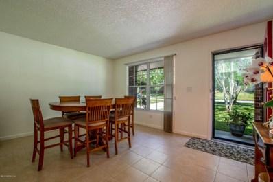 365 Aquarius Concourse, Orange Park, FL 32073 - #: 935334