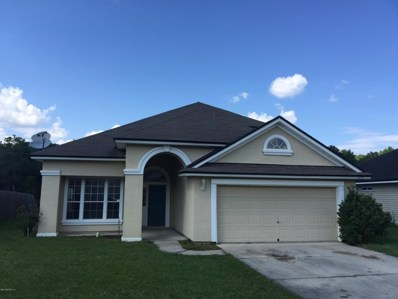 3138 White Heron Trl, Orange Park, FL 32073 - #: 935335
