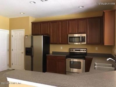 11191 Castlemain Cir, Jacksonville, FL 32256 - #: 935345