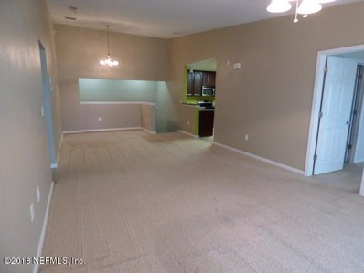 13785 Herons Landing Way UNIT 6, Jacksonville, FL 32224 - #: 935347