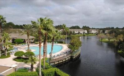 7990 Baymeadows Rd UNIT 1127, Jacksonville, FL 32256 - #: 935349