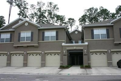 3888 Summer Grove Way S, Jacksonville, FL 32257 - #: 935350