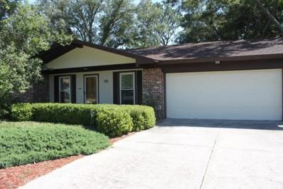 6114 Thistlewood Rd, Jacksonville, FL 32277 - #: 935352
