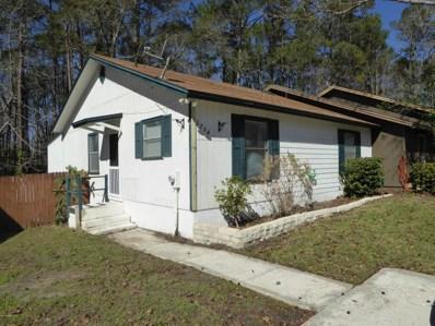2754 Sandusky Ave W, Jacksonville, FL 32216 - #: 935353