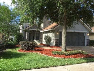 6244 Devonhurst Dr, Jacksonville, FL 32258 - #: 935354