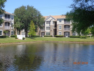 10550 Baymeadows Rd UNIT 405, Jacksonville, FL 32256 - MLS#: 935356