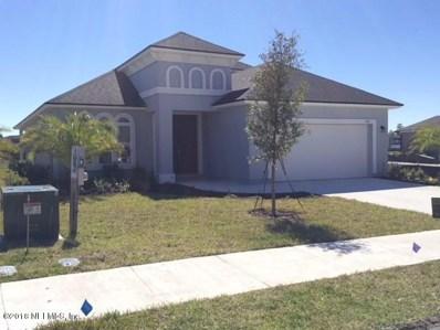 1100 Laurel Valley Dr, Orange Park, FL 32065 - #: 935361