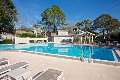 45 Players Club Villas Rd, Ponte Vedra Beach, FL 32082 - #: 935375