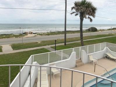 2800 Ocean Shore Blvd UNIT 1, Ormond Beach, FL 32176 - MLS#: 935384