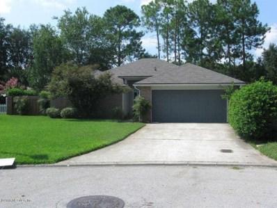 13540 Sol Ct, Jacksonville, FL 32224 - #: 935395